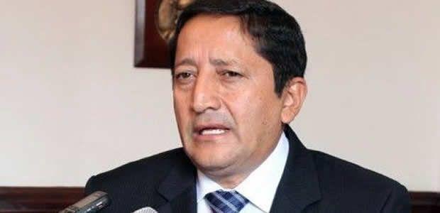 Procuraduría en primera instancia, suspendió del cargo al alcalde de Popayán