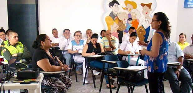 Se pronunció el Comité Epidemiológico de Cartago sobre virus del Chikungunya