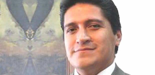 César Zúñiga Muñoz, se posesiona, este jueves, como Secretario de salud del Cauca