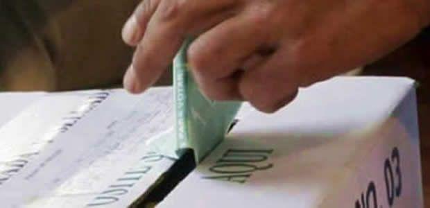 Se reúne comisión para coordinación y seguimiento de procesos electorales en el Valle