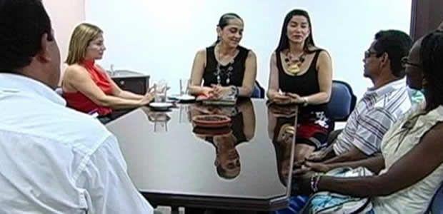 Programa de prótesis de la primera dama beneficia a vallecaucanos de escasos recursos