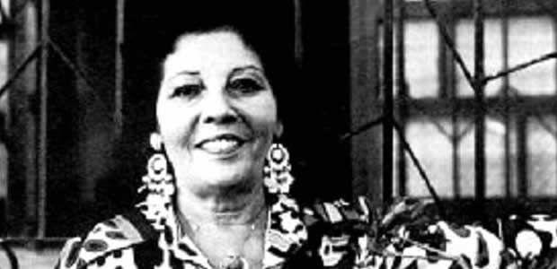 Photo of Murió Celina González, la voz del dúo cubano Celina y Reutilio