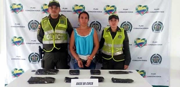 Hechos judiciales de Cartago y norte del Valle 8.Febrero.2015