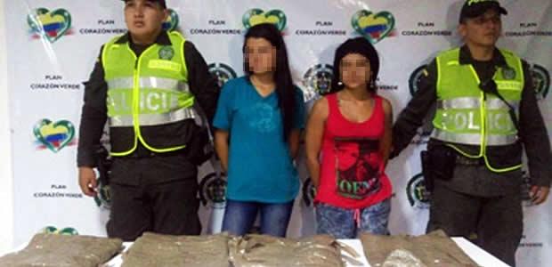Hechos judiciales de Cartago y norte del Valle 11.Febrero.2015