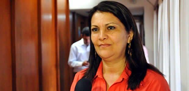 Secretaría de mujer crea espacio con la policía de Cali por día internacional de la mujer