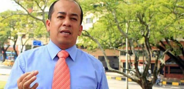Piden incluir 10 municipios del Valle entre poblaciones priorizadas para desminado humanitario