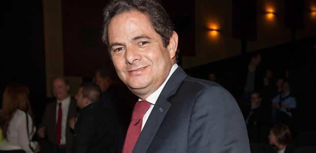 Vicepresidente Germán Vargas Lleras visitará este martes el Valle del Cauca