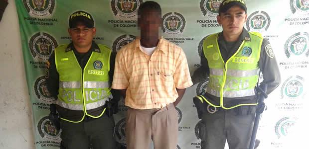 Hechos judiciales de Cartago y norte del Valle 31.Marzo.2015