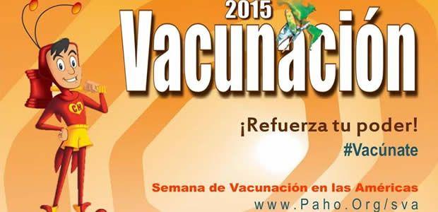 Jornada de vacunación gratuita en Cartago este sábado 25 de abril