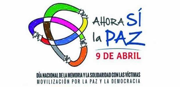 El Valle del Cauca preparado para la jornada nacional por la paz
