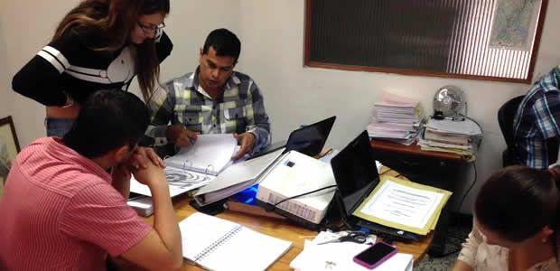 Adjudicada obra de mejoramiento de vía Planadas – Dosquebradas - Santa Rosa de Cabal