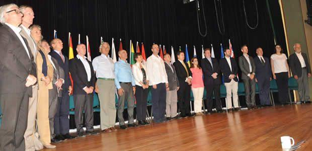 Risaralda es el segundo departamento con mayor diversidad en Colombia: Botero