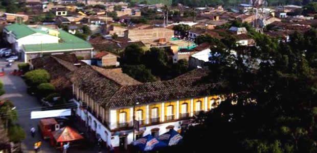 Socializan estudios para construcción de acueducto de vereda La Selva y Costa Rica en Ginebra