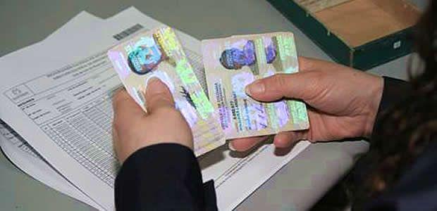 214 mil documentos se encuentran en sedes de la Registraduría en el Valle sin reclamar