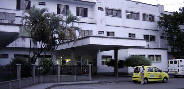 Expectativa por posible intervención del Hospital Departamental de Cartago