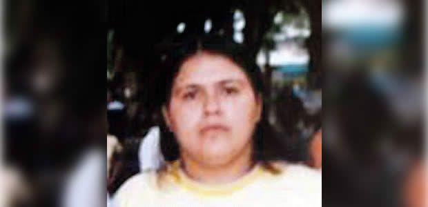 Mataron a 'La Mencha' en Cartago