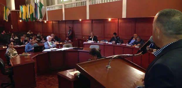 De los 54 hospitales del Valle 50% disminuyó el riesgo, pero preocupa el Duarte y el de Cartago