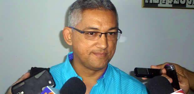 Supersalud notifica intervención forzosa al Hospital Departamental de Cartago