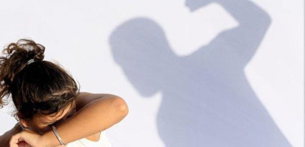 Implementan campaña de prevención a la no violencia contra la mujer y las barreras invisibles