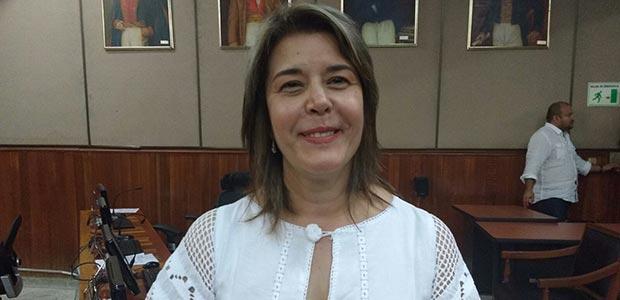 Positivo balance presentó la Personería Municipal de Cartago