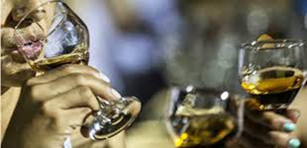 Sí a introducción y comercialización de licores nacionales y extranjeros en el Valle