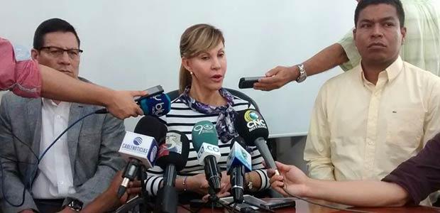 Ley 550 garantizará funcionamiento y prestación de servicios del Hospital Universitario del Valle