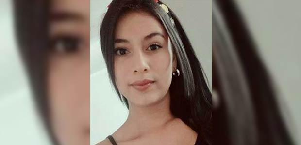 Secretaria de equidad de género acompañará familia de vallecaucana muerta en Chile