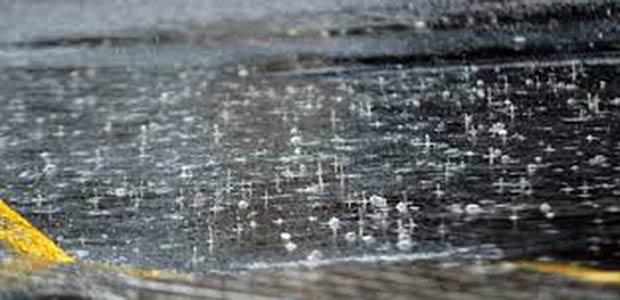 Lluvias en Caldas aumentaron, pero sigue racionamiento