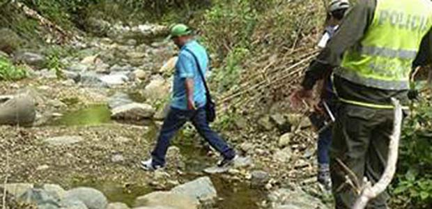 Se prorroga por seis meses más declaratoria de calamidad pública en el Valle