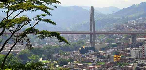 Autoridades toman medidas por amenazas de alteración del orden público en Pereira
