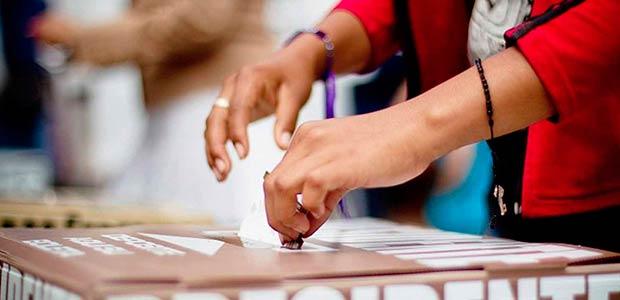 Afiliados inconformes pueden impugnar elecciones de Juntas de Acción Comunal