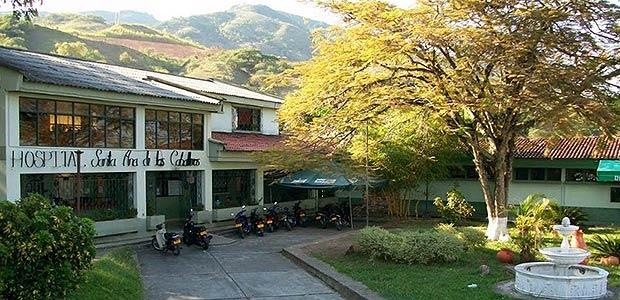 Convocatoria pública de méritos para seleccionar a gerentes de hospitales del Valle del Cauca