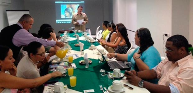 Seguimiento al Plan de acción de infancia y adolescencia será analizado en Cartago el 18 de mayo