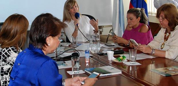 El Valle iniciará movilizaciones por el sí a la paz y los acuerdos de La Habana