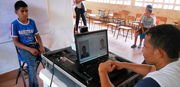 Se realizará jornada de identificación gratuita en Cartago