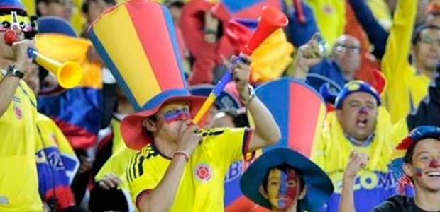 Se recuerdan medidas para garantizar el orden público en Cartago con motivo de la Copa América