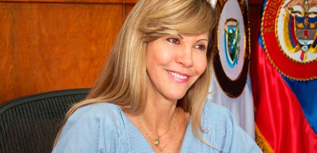 Gobernadora del Valle saluda el acuerdo de La Habana sobre terminación del conflicto