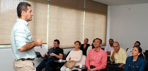 Quindío y Tolima articulan procesos de desarrollo rural en ambos departamentos