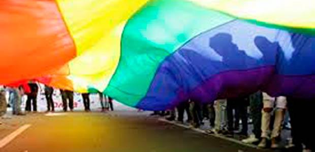Secretaría de la mujer, equidad de género y diversidad sexual del Valle acompañará marcha LGTBI