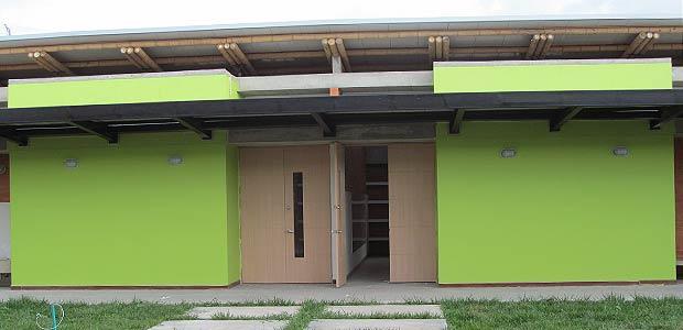 Cartago contará con más cupos para Centros de Desarrollo Infantil