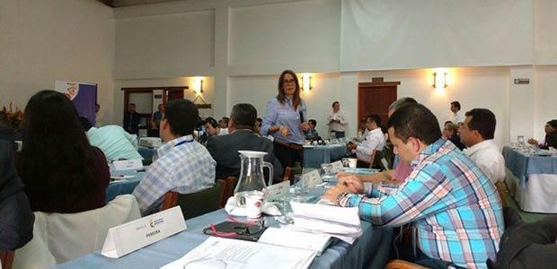 Ministerio de Educación Nacional reconoce gestión del Gobierno municipal de Cartago