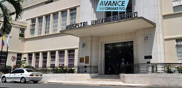 Punto final a encargos hasta de más de 20 años en el Hospital Universitario del Valle