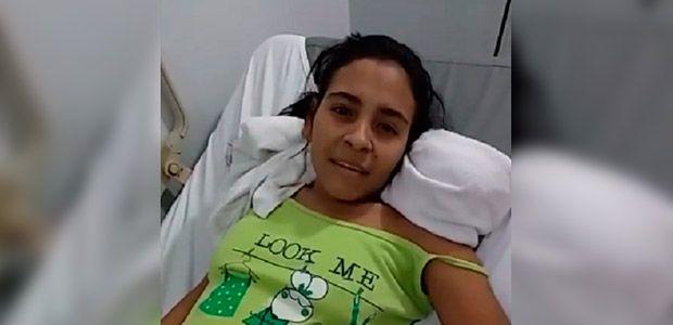 EPS desmiente negligencia en atención a mujer de Cartago fallecida en Cali