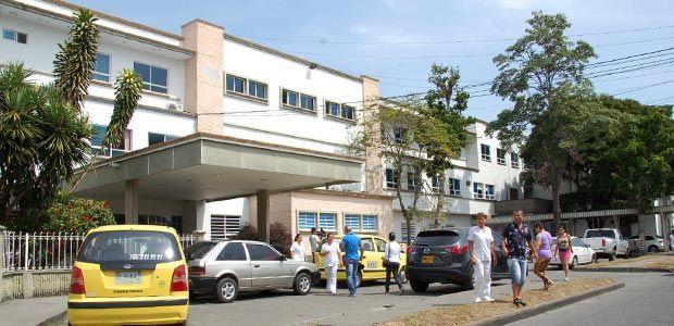 Al servicio 18 nuevas camas para hospitalización en el San Juan de Dios -sede Cartago
