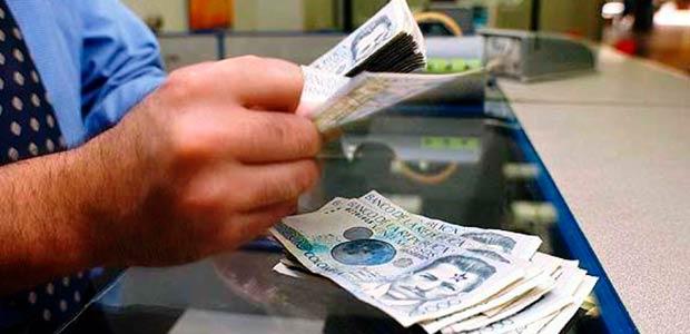Banco de las oportunidades reporta préstamos por encima de 175 millones de pesos