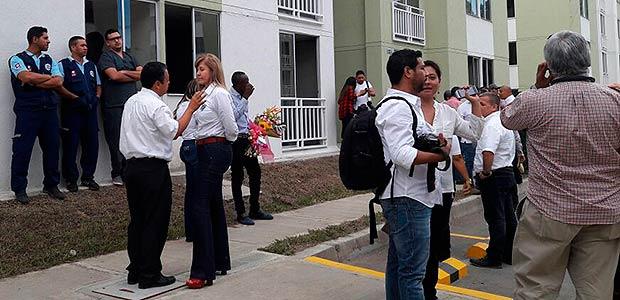 El Valle del Cauca se beneficia con programas de vivienda