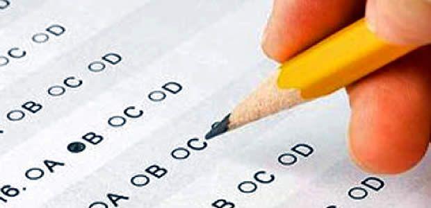 Inscripciones abiertas para pruebas Saber 11 calendario A, Pre Saber y validación del bachillerato académico