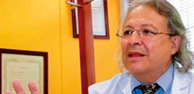 Procuraduría destituyó a Jaime Ramón Rubiano ex gerente del Hospital Universitario del Valle