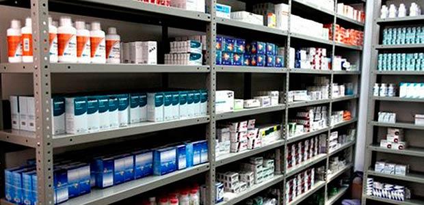 Salud Valle alerta por incautación de 8.500 vacunas de contrabando contra la hepatitis B