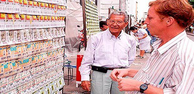 Gobernadora de Valle pide suspender licitación del Baloto porque afecta las rentas, la salud y el empleo